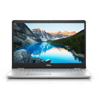 Dell Inspiron 5584 5397184273159 product