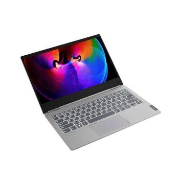 Lenovo ThinkBook 13s-IWL 20R90070BM_5WS0A23781 product
