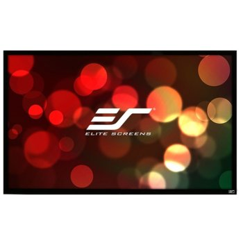 Elite Screen R120DHD5 product