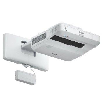 Epson EB-1460Ui (V11H726040) product