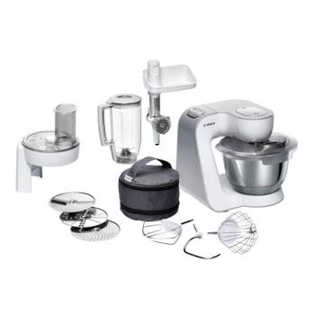 Bosch MUM58231  product