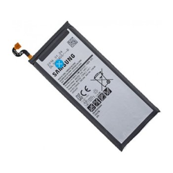 Battery Samsung Galaxy S7 product