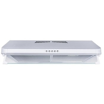 Finlux FX 6211 W product