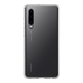 CaseMate Tough CM038970 for Huawei P30 product