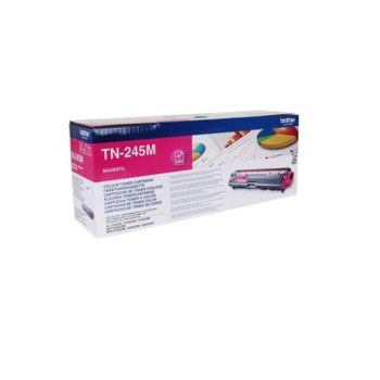 КАСЕТА ЗА BROTHER HL 3140CW/3170CDW - Magenta - … product