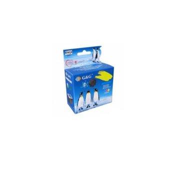 ГЛАВА HEWLETT PACKARD Business Inkjet 2200/2250 product
