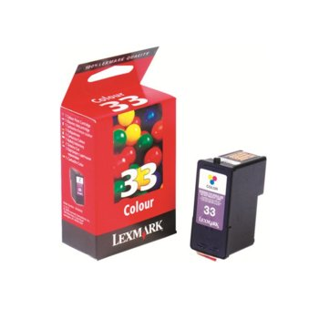 ГЛАВА LEXMARK ColorJetPrinter Z815 / X5250 product