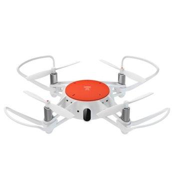 Xiaomi Mi Drone Mini LKU4042GL product