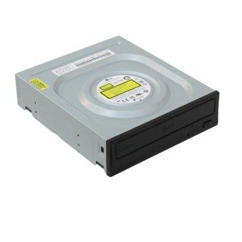 LG GH24NSD1 DVD-RW Double Layer Black Bulk  product