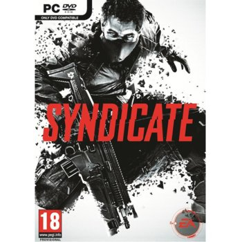 Syndicate product
