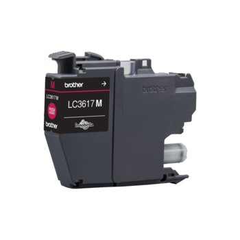 Brother LC-3617 product
