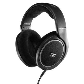 Sennheiser HD 558 504631 product