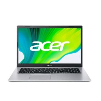 Acer Aspire 3 A317-33 NX.A6TEX.00B-8GB  product