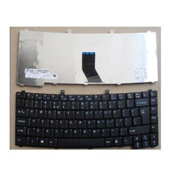 Клавиатура за Acer TravelMate 2310 2410 2430 2460 product