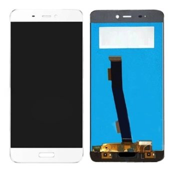 Xiaomi Mi5 LCD with touch White product