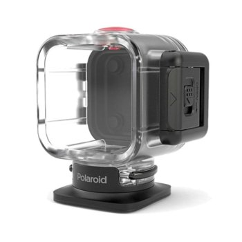 Polaroid Waterproof Case POLC3WC product