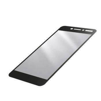 Протектор от закалено стъкло /Tempered Glass/ Cellular Line за Nokia 6 2018 image