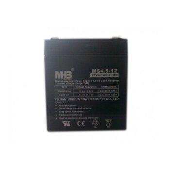 Акумулаторна батерия, 12 V, 4.5 Ah product