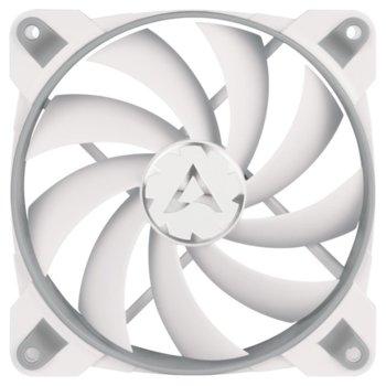 Вентилатор 120mm, Arctic BioniX F120 White, 4-pin, 1800rpm image