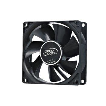 DeepCool XFAN 80 product