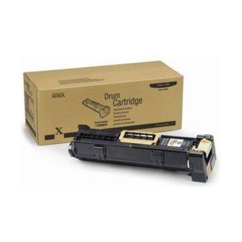 Xerox (013R00591) Black product