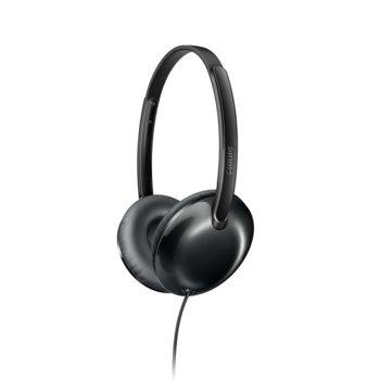 Philips SHL4400BK product