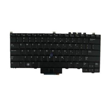 Клавиатура за Latitude E4300 US/UK product