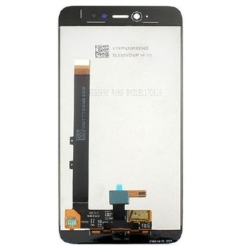 Xiaomi Redmi Note 5A LCD with touch Black product