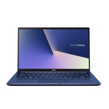 Asus ZenBook Flip 13 UX362FA-EL206R product