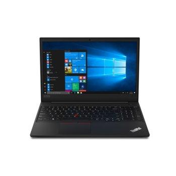 Lenovo ThinkPad Edge E590 20NB0011BM_3 product