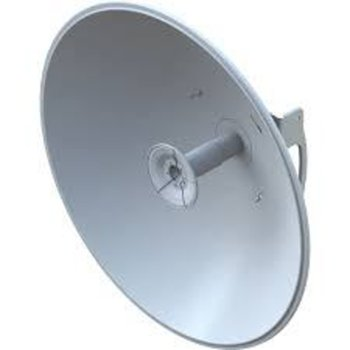 Антена Ubiquiti airFiber AF-5G30-S45, 30DbI, 5GHz, outdoor, насочена image