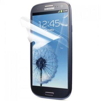 Защитно фолио за дисплей Tellur Samsung product