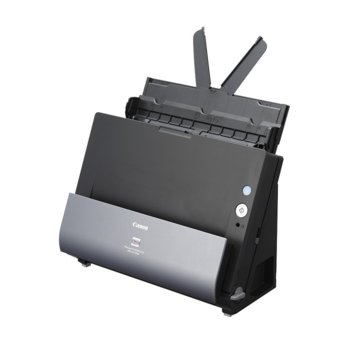 Canon Document Reader C225W product