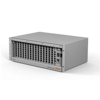 Platan Libra VoIP Централа/Gateway image