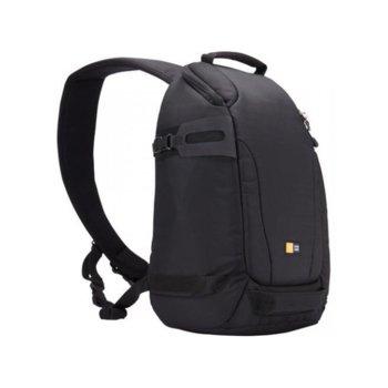 Case Logic DSS-101 Black product