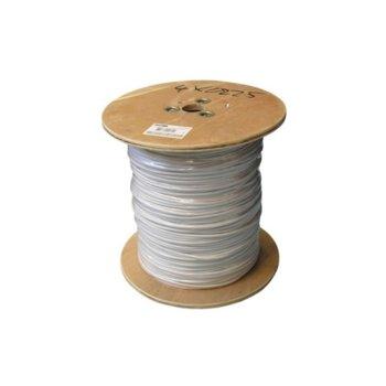 Алармен кабел LIYY 4 300m product