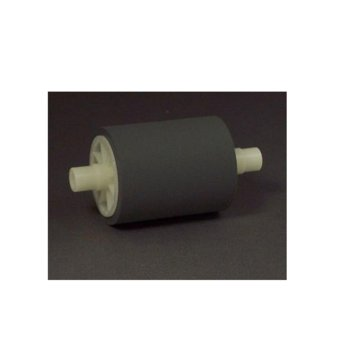 PICK UP ROLLER - P№ FL2-3202-000 product