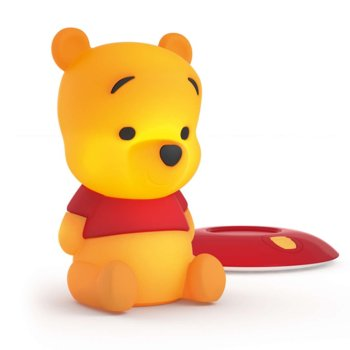 Philips Disney SoftPal, Winnie The Pooh product
