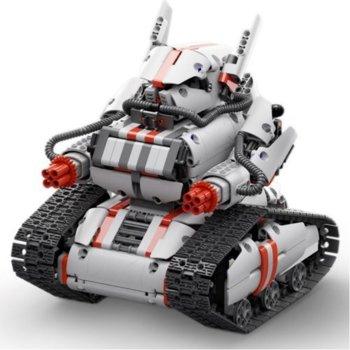 Конструктор Xiaomi Mi Robot Builder Rover, 1086 части, над 8г. image