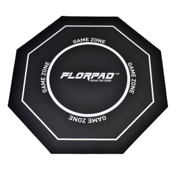 Florpad Game Zone FM_Game product