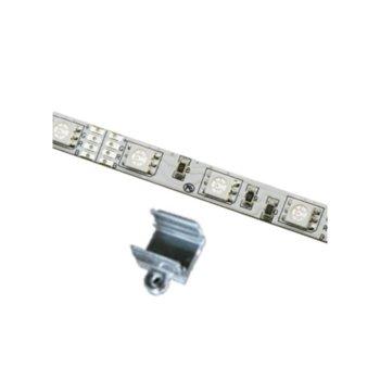 LED лента ORAX O-B15-3W-WW, 3W, DC 12V, 195lm image