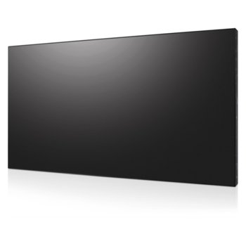 "Публичен дисплей AG NEOVO PN46D, 46""(116.84 cm), Full HD LED, VGA, HDMI, DVI-D, DisplayPort, RS232, LAN image"