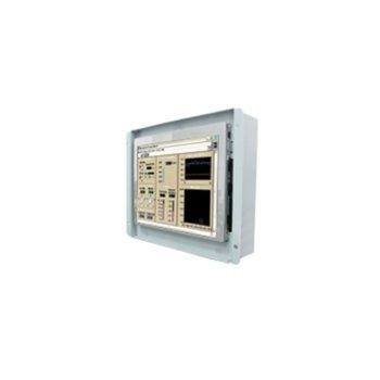 "Дисплей Winmate R05T100-OFD1HB, 5.7"" (14.47 cm), VGA (640x480), HDMI, VGA image"