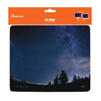 Acme Night Stars 230 x 195 x 3 mm product