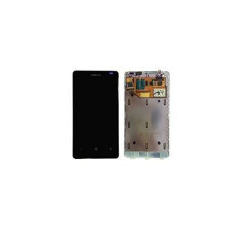 Nokia Lumia 800 LCD 93247 product