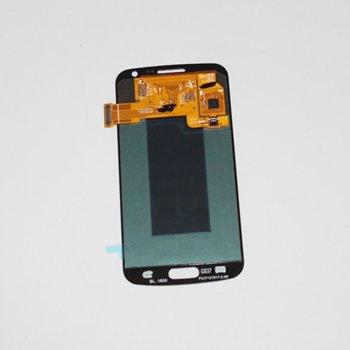 Samsung i9260 Galaxy Premier LCD c тъч скрийн product