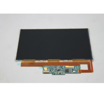 Samsung P1000 Galaxy Tab LCD product