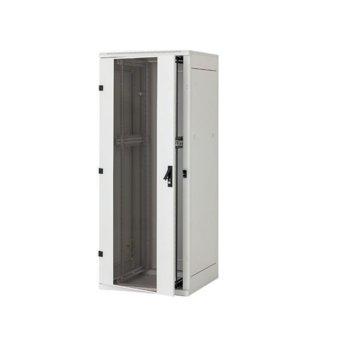 Triton 27U 1300x800mm RMA-27-A88 product