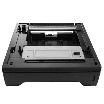 Входна тава Brother LT5400 Lower Paper Tray, 500 листа капацитет image