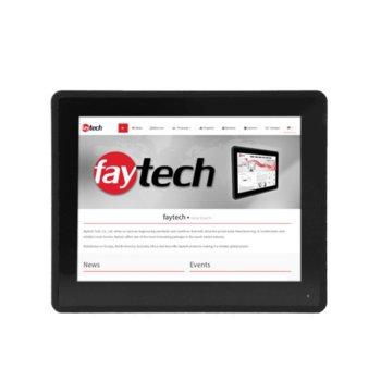 PCFAYTECH1010501580